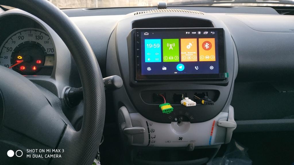 BASSEVELLE AUTO SERVICES (toutes solutions pour l'automobile) Img_2206