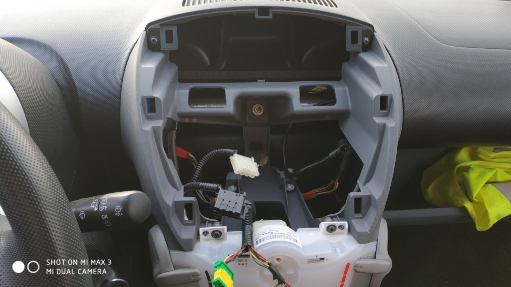 BASSEVELLE AUTO SERVICES (toutes solutions pour l'automobile) Img_2207