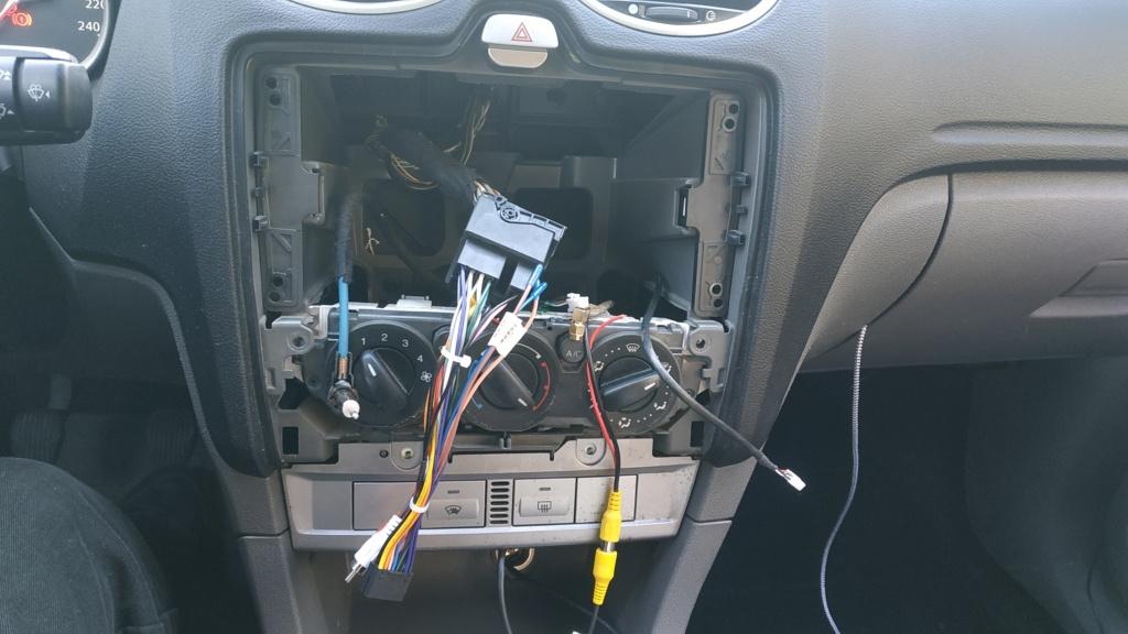 BASSEVELLE AUTO SERVICES (toutes solutions pour l'automobile) Img_2209