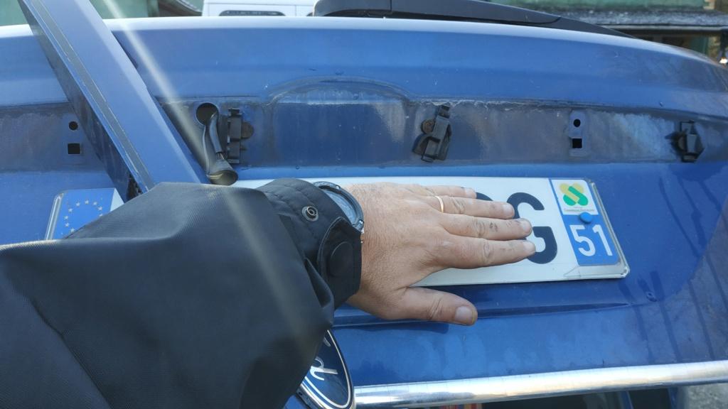 BASSEVELLE AUTO SERVICES (toutes solutions pour l'automobile) Img_2211