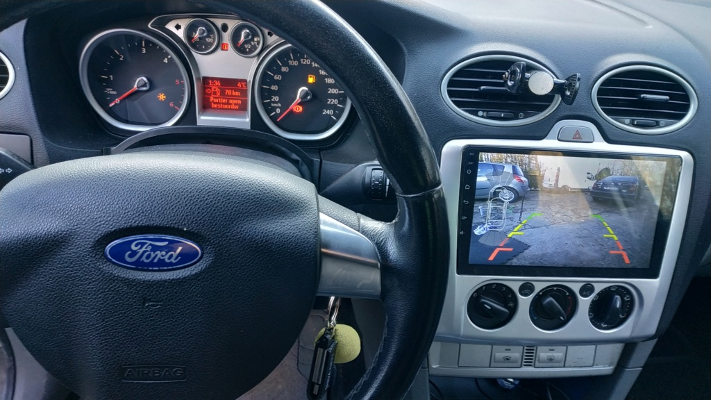 BASSEVELLE AUTO SERVICES (toutes solutions pour l'automobile) Img_2212