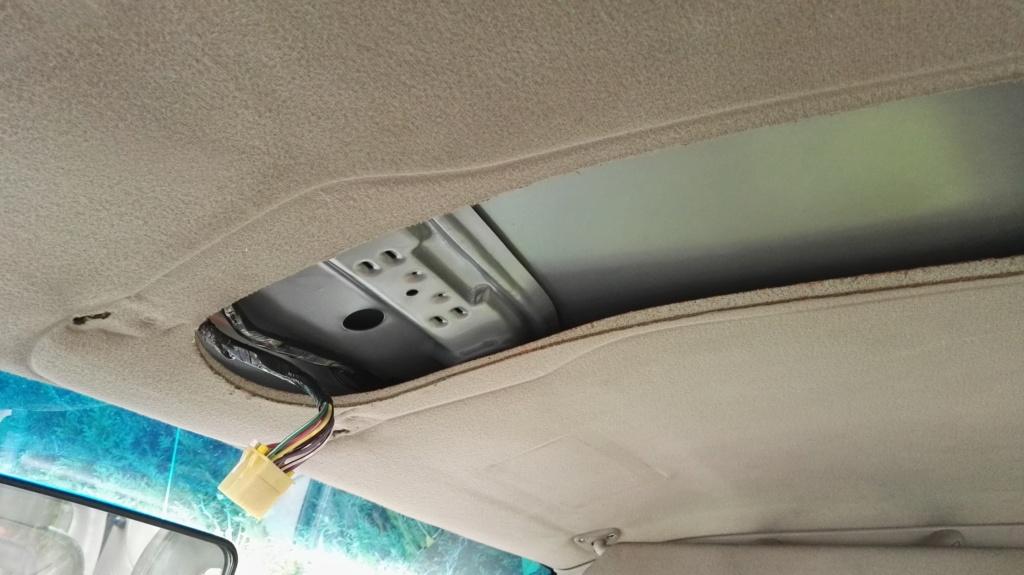 BASSEVELLE AUTO SERVICES (toutes solutions pour l'automobile) Img_2215