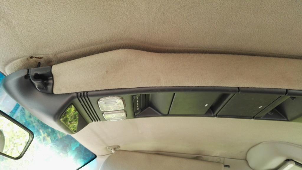 BASSEVELLE AUTO SERVICES (toutes solutions pour l'automobile) Img_2216