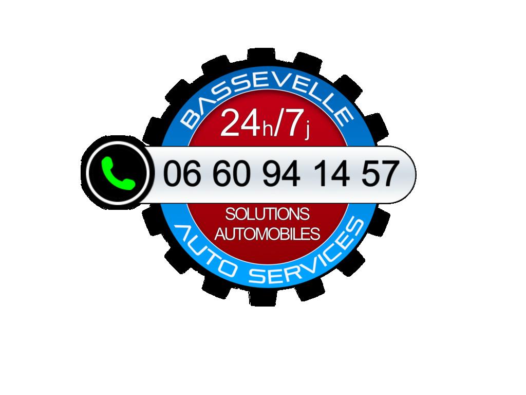 BASSEVELLE AUTO SERVICES (toutes solutions pour l'automobile) Mlplms10