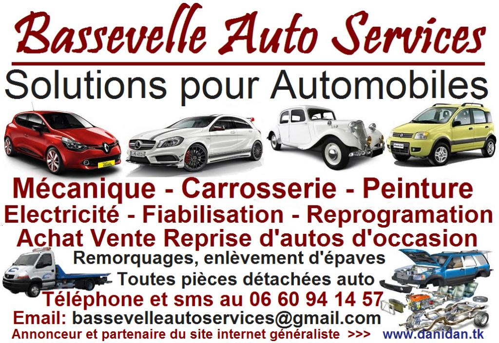 BASSEVELLE AUTO SERVICES (toutes solutions pour l'automobile) Pub_jo10