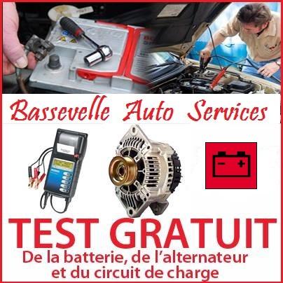 BASSEVELLE AUTO SERVICES (toutes solutions pour l'automobile) Pub_of10