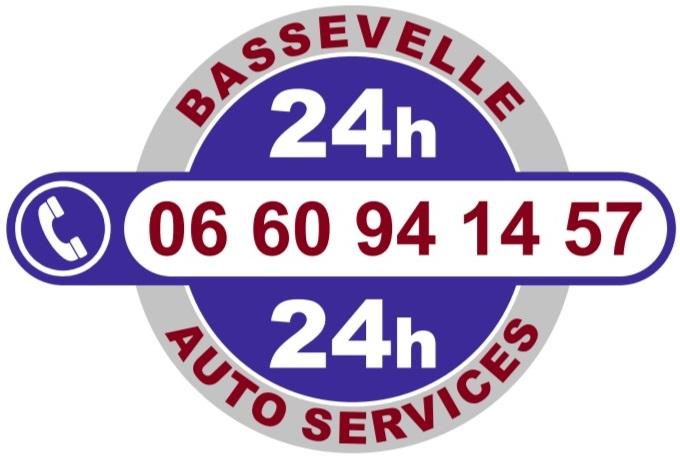 BASSEVELLE AUTO SERVICES (toutes solutions pour l'automobile) Screen10