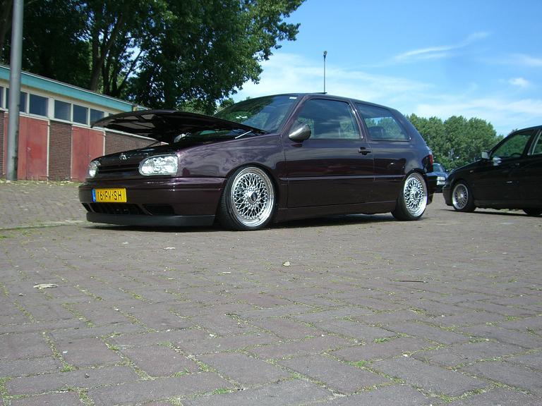 Golf MK3                                 . Mivw2010