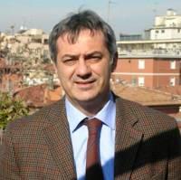 CODICE DELLA STRADA E BICI Bratti10
