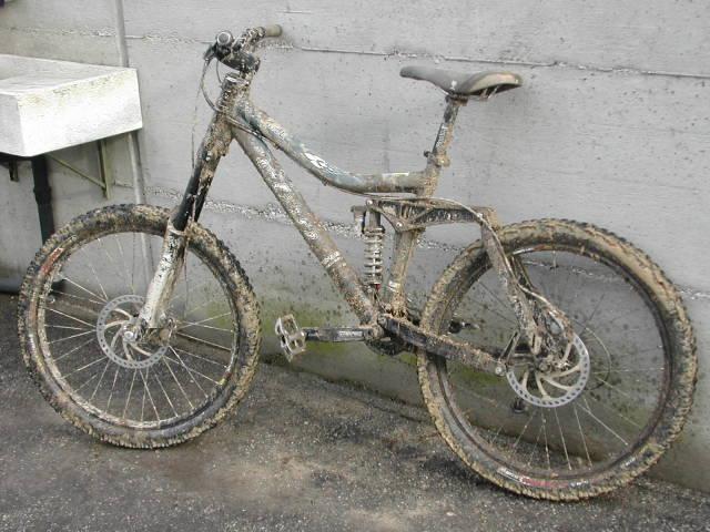 Pulizia della bici Dscn1010