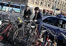 I ladri di biciclette tornano a colpire Lapr_110