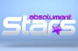 Absolument Stars