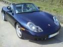 Bache + étui  Porsche Boxster  88€ Vente_11