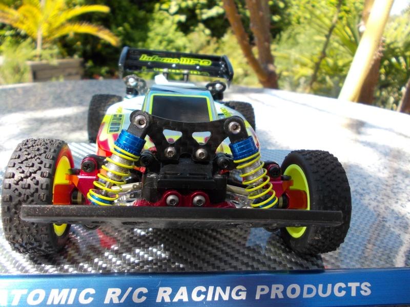 Presentation de mon mini z buggy  Dscn0012