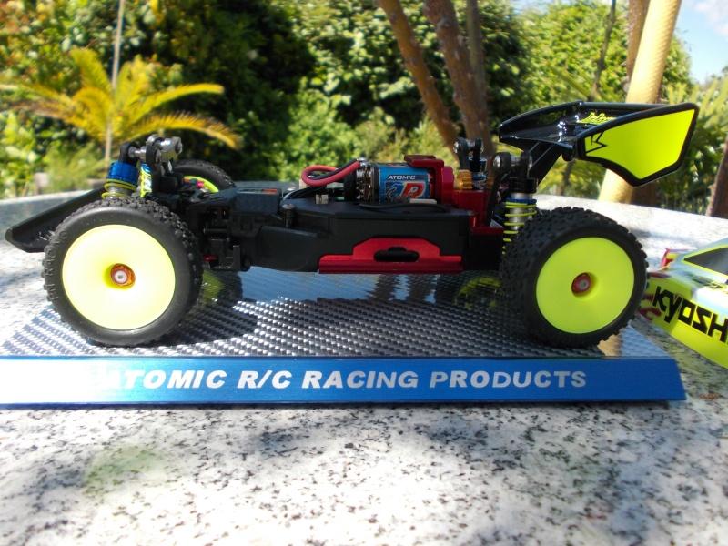 Presentation de mon mini z buggy  Dscn0014