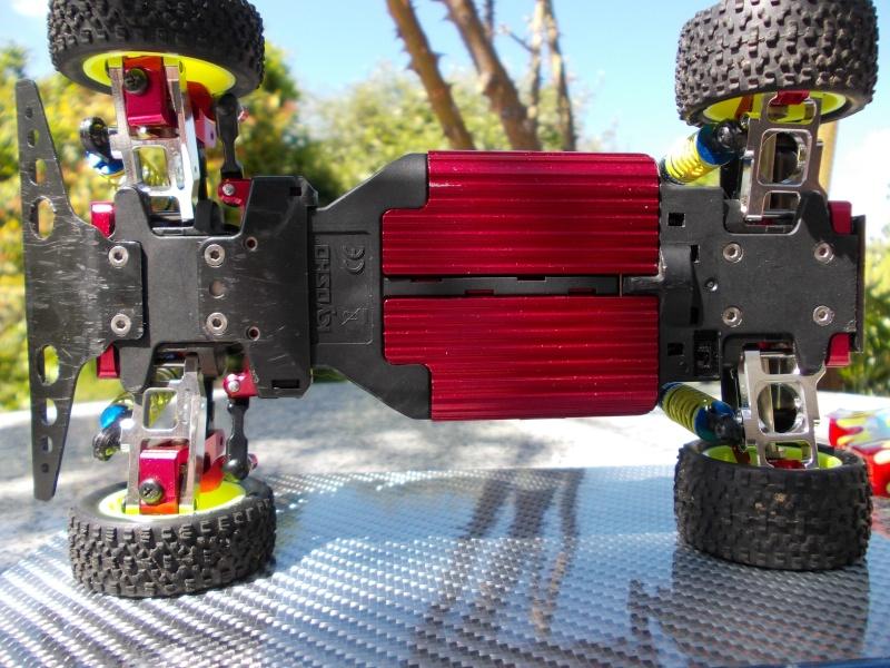 Presentation de mon mini z buggy  Dscn0015