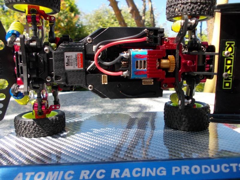 Presentation de mon mini z buggy  Dscn0016