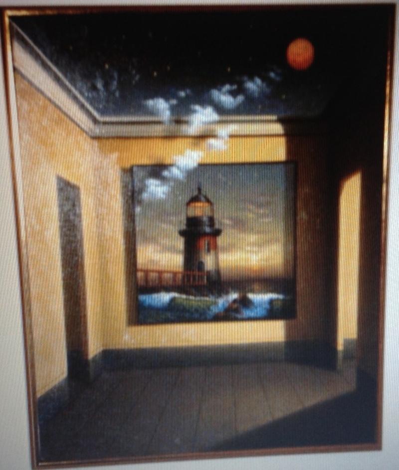Opere di Nunziante in vendita sul Web (2013) - Pagina 19 30x35_10