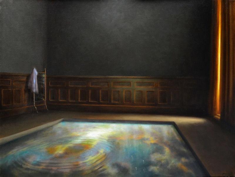 Speciale Nunziante, galleria Luca Tommasi: LUNEDI' 24 GIUGNO 2013, ore 22:00-24:00 CANALE ITALIA 84 - SKY 937 - Pagina 3 La_sta10