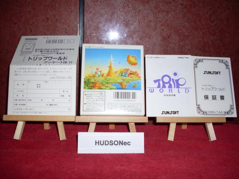 HUDSONec, Collectionneur & Passionné -> part 2 - Page 16 Trip_w12