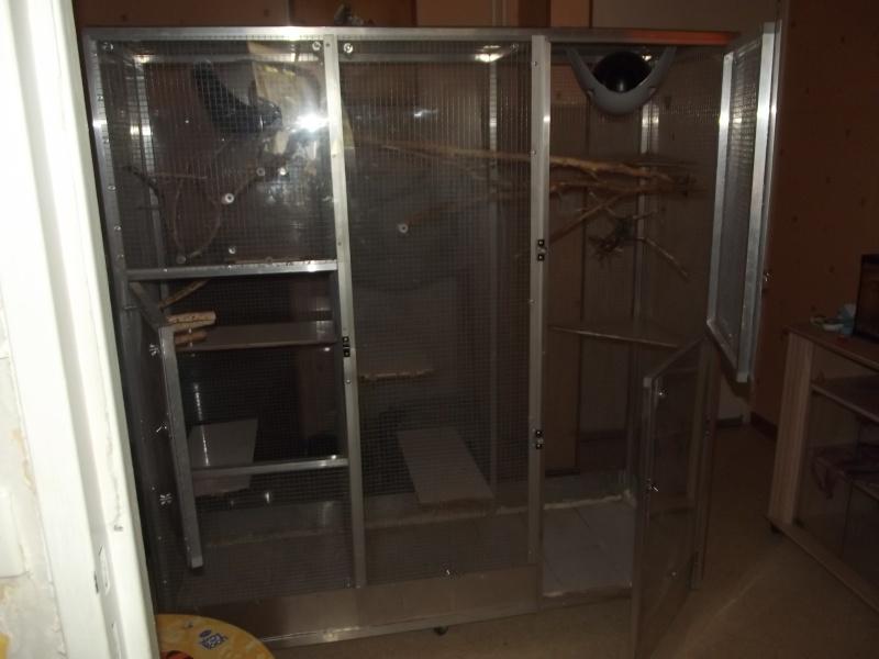 vend tres belle cage fait maison Dscf0811