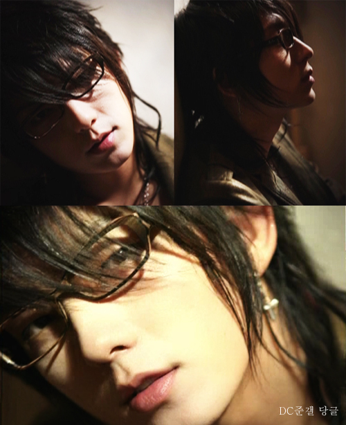 [KR]  Lee Jun Ki (acteur, chanteur) Lee_ju10