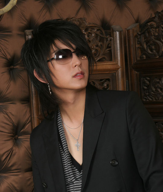 [KR]  Lee Jun Ki (acteur, chanteur) Lee_ju12