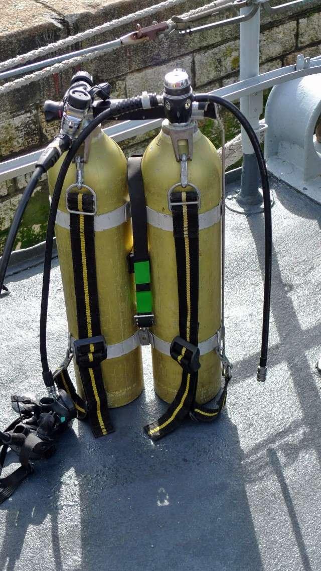 Escale à BAYONNE du chasseur de mines L'AIGLE 1310