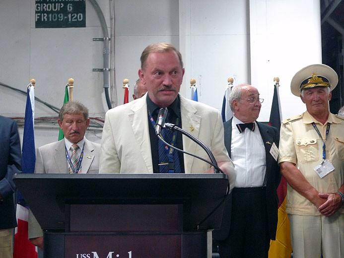 [ Associations anciens Marins ] Le congrès international des anciens sous-mariniers à San Di - Page 2 C810