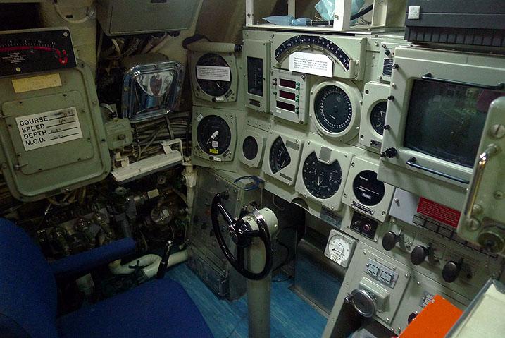 [ Associations anciens Marins ] Le congrès international des anciens sous-mariniers à San Di - Page 2 L1010825