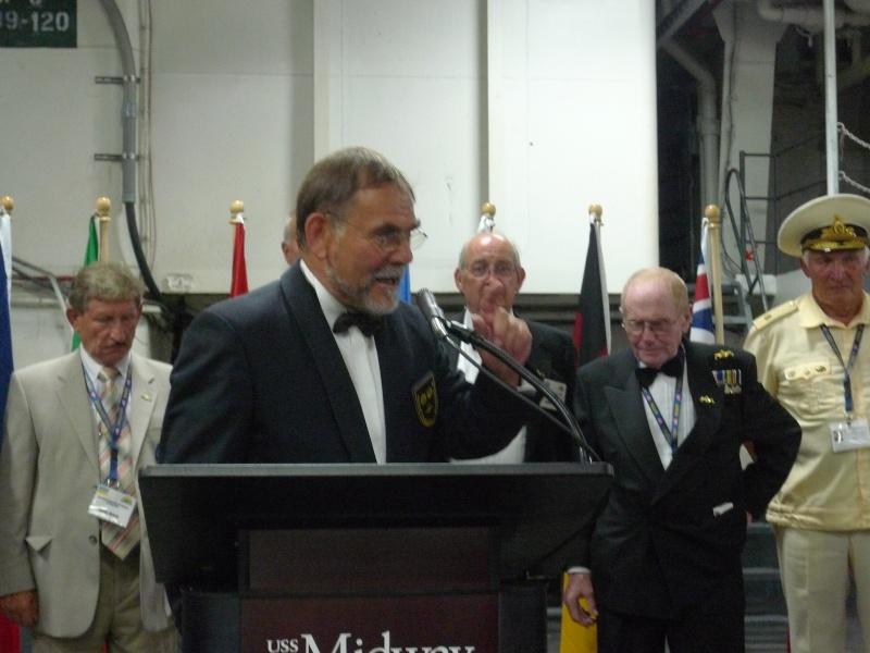 [ Associations anciens Marins ] Le congrès international des anciens sous-mariniers à San Di - Page 2 L1020111