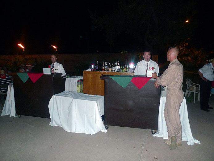 [ Associations anciens Marins ] Le congrès international des anciens sous-mariniers à San Di - Page 2 M1111