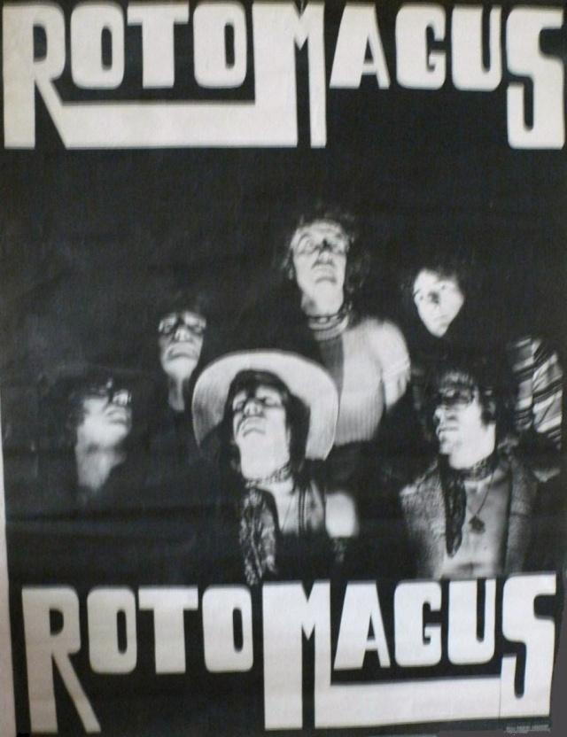 rotomagus 1970 Zzzrot10