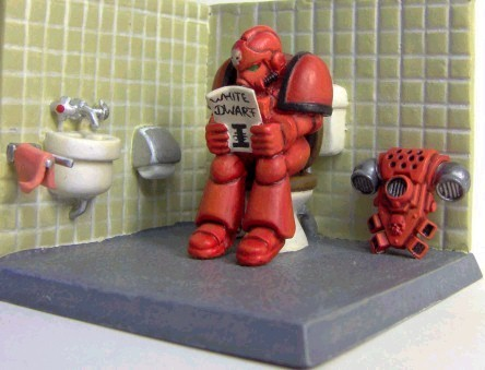 Humour 40K et Figurines Insolites Space_10