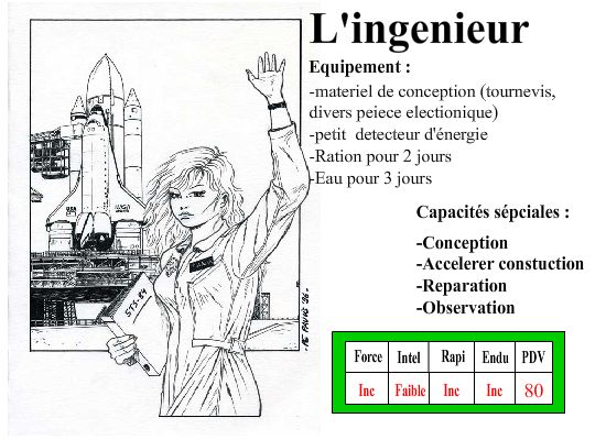 Classes de personnages L_inge10