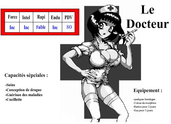 Classes de personnages Le_doc11