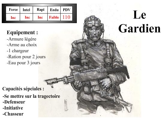 Classes de personnages Le_gar10