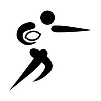 Rugby et Golf aux Jeux Olympiques de 2016 300px-10