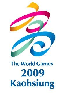 Jeux Mondiaux : Kaohsiung 2009 (du 16 au 26 juillet) 4012-w10