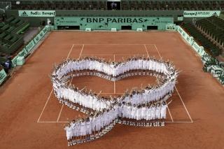 Exposition itinérante sur le Tennis de 1874 à 1940 4e5v9710
