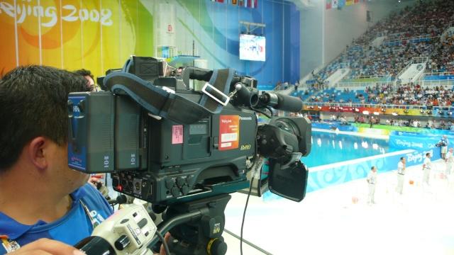 13/08/09 - Meeting du CIO à Berlin - Annonce des 2 possibles nouveaux sports au programme des Jeux Beijin10