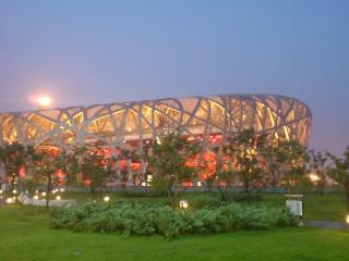 Sondage d'opinion sur les Jeux Olympiques Dsc00010
