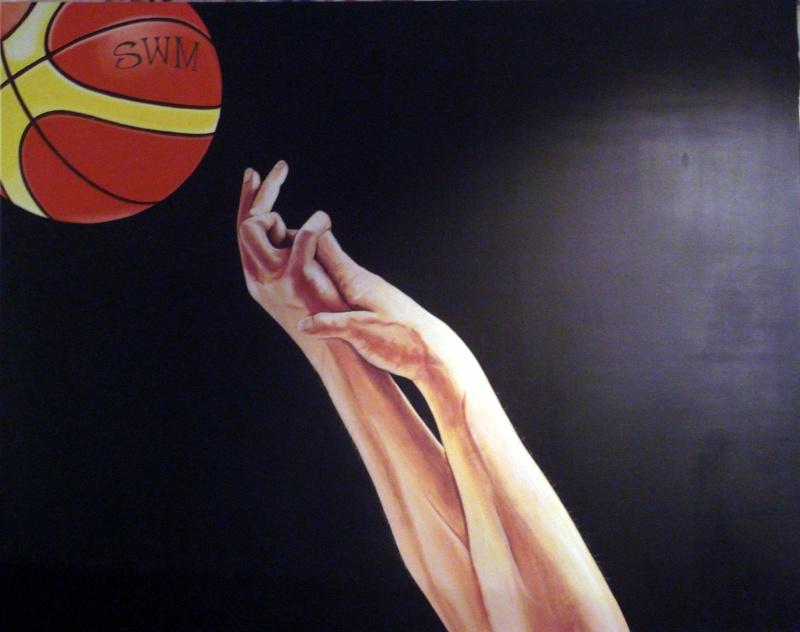 """""""Le geste gagnant"""" - Exposition au Ministère des Sports du 30 mars au 20 Avril Expo_m10"""