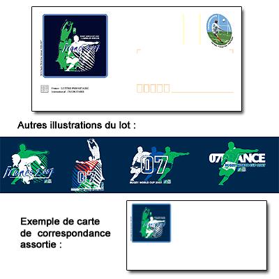 """Retour sur le prèt-à-poster """"Rugby France 2007"""" (Ed. 2007) Pretap10"""