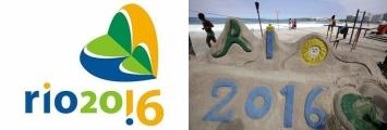 BRAVO RIO !!!! Rio-de10