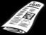 Noticias y anuncios del portal