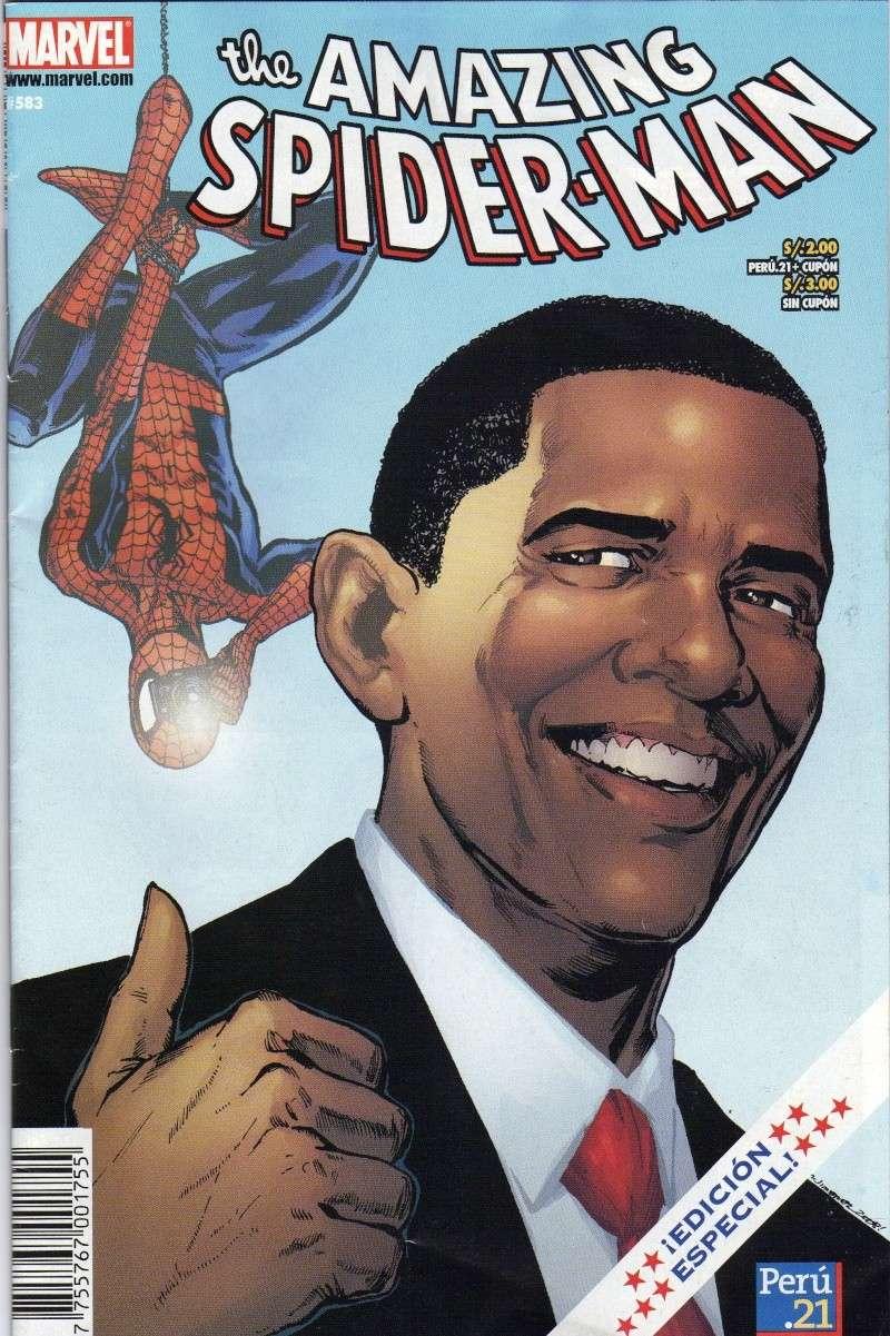 spider-man Img00110