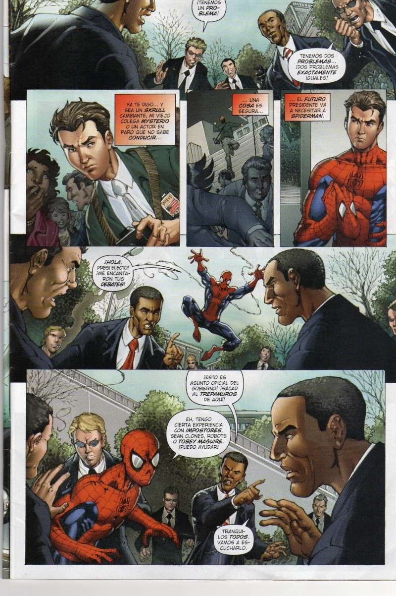 spider-man Img00310