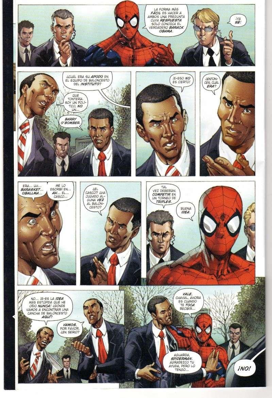 spider-man Img00410