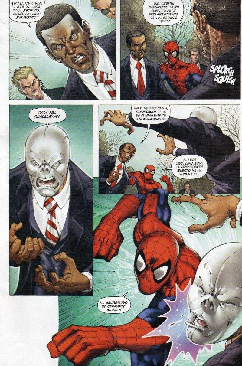 spider-man Img00510